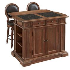 Crosley Newport Solid Granite Top Kitchen Island 449 Hayneedle Com Kitchen Pinterest Islands Furniture And Products