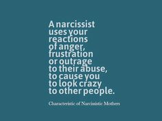 narcissistic abuse syndrome + flying monkey - Google Search