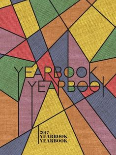 2017 Yearbook Yearbook  A Design Collection - Best of 2016 & Featured Balfour Yearbooks