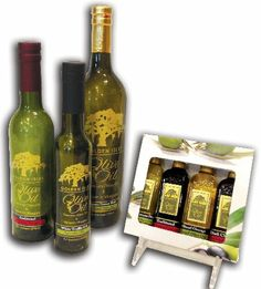 Golden Isles Olive Oil on St. Simons Island is where you can find your favorite foodie's gift or stocking stuffer.  Select from Ultra Premium Extra Virgin Olive Oils, Fused and Infused Olive Oils, Premium Dark and White Balsamics, pastas and other specialty foods and cooking accessories.For store info, visit www.elegantislandliving.net.