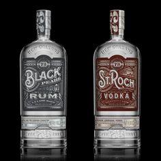 73-Run-Vodka