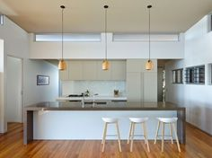 Red Rock Beach House by Bark Design Architects (14)