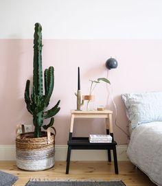 Interior: Zo breng je meer groen in huis!