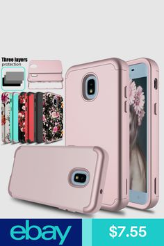 Android Phone Cases, Galaxies, Cell Phone Accessories, Phones, Sisters, Samsung Galaxy, Digital, Outfits, Ebay