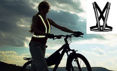 trillebår med is Bicycle, Sports, Instagram, Crafts, Salt, Hs Sports, Bike, Manualidades, Bicycle Kick