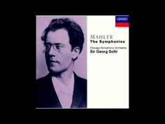 Mahler 5th Symphony - Adagietto  Sort of similar in feeling to Symphony 1, so I would have a nice dark beer with some cheese.