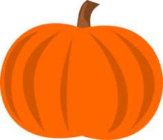 pumpkins - Google Search