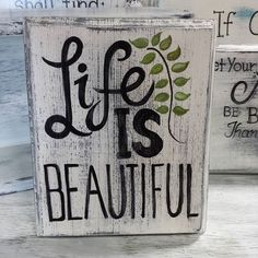 #OneAndOnly #themakersmarket #Tuscaloosa #RollTide #Bama  #crafts #diy #handmade #shopsmall #mall #craftymom #boutiques #style #musthave #instaartist #artist #craftime #nofilter #love #instagood #beautiful #cute #cool #like #intsadaily #instalike #fb