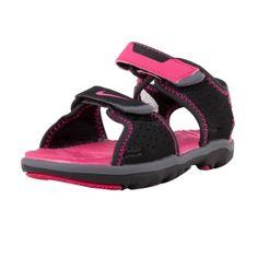91a5fae4e02e Nike Santiam 5 İlk Adım Çocuk Sandalet 344582003 Çocuk Sandalet