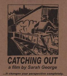 catching-out-dvd.jpg (400×455)