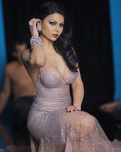 Haifa wehbe hot fucking photos, katya santos boobs