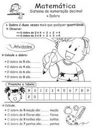 Decimal, Teaching, Education, Professor, Ideas Para, Safari, Lesson Plans For Elementary, Fun Learning, Math Worksheets