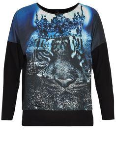 Bekijk op http://www.grotematenwebshop.nl/product/yoek-longsleeve-blue-3/