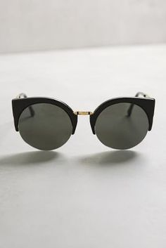 Super by Retrosuperfuture Super Lucia Sunglasses