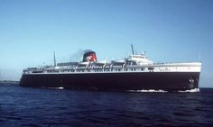 83 best great lakes shipping and history images lake michigan rh pinterest com
