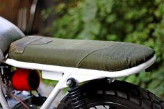 Resultado de imagen de how to build a brat bike