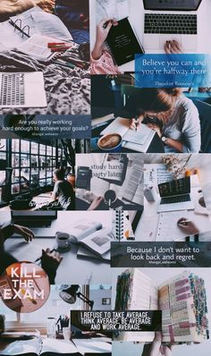 blue, wallpaper e motivation imagem no We Heart It Study Motivation Quotes, Study Quotes, Student Motivation, Motivation Inspiration, Exam Motivation, Med Student, Student Life, Ps Wallpaper, Medical Wallpaper