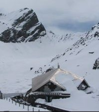 Our range of specialized services include, Trekking in Himalayas, White Water Rafting, Kayaking, Scuba diving, Snorkeling, Himalayan Adventure Travel and Tour Packages. http://www.pugmarks123.com/category/49-hemkund.html