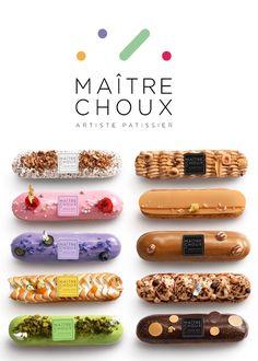 Maitre Choux