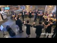 Greek Plays, Greek Music, Life Lessons, Dj, Youtube, Dance, Songs, Concerts, Musica