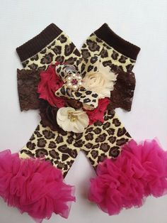 Hey, I found this really awesome Etsy listing at https://www.etsy.com/listing/209858871/leopard-leg-warmersleggingsbaby