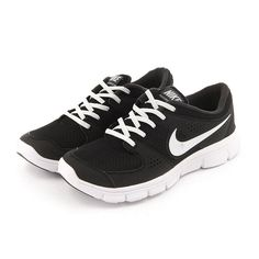 timeless design 13d14 99423 Nike Flex 7.0 Experience shoes 9 variatons