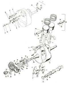 297 Best Mechanical drawings / Blueprints / CAD Drawings