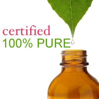 Tea Tree EO - I use it for everything from my skin to keeping mildew from forming in my humidifier.