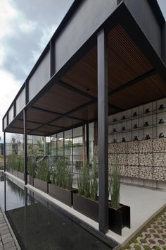 Gallery - Blum Showroom / Taller David Dana Arquitectura - 16
