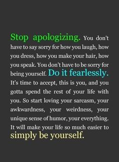 Be kind to yourself - Traurig Wisdom Quotes, True Quotes, Motivational Quotes, Inspirational Quotes, Moment Quotes, Funny Quotes, Post Quotes, Self Love Quotes, Great Quotes