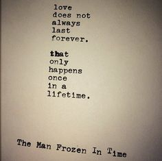 14 best the man frozen in time images frozen in time poems