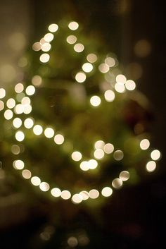 christmas❊**Winter Blessings**❊ ~ ❤✿❤ ♫ ♥ X ღɱɧღ ❤ ~ Wed 31st Dec 20142014