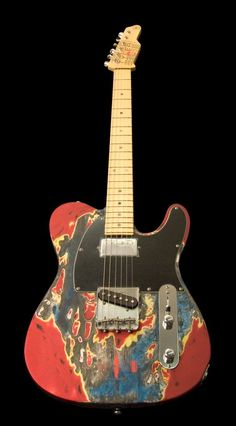 Best Acoustic Guitar, Acoustic Guitars, Cool Guitar, Telecaster Guitar, Fender Guitars, Gretsch, Epiphone, Guitar Rack, Electric Guitars