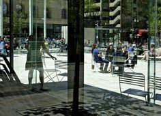 High Quality Director Park In Downtown Portland Has A Splash Feature And Free Summer  Events And Will Have