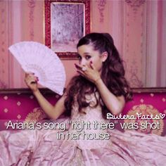 my queen Ariana Grande Facts Ariana Grande Facts, Ariana Grande Pictures, Katy Perry, Love Me Harder, Celebrity Weddings, Celebrity Guys, Jason Derulo, Cat Valentine, Thing 1