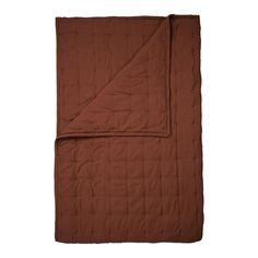 Essenza Ruth Sprei 220 x 265 cm Shells, Outdoor Blanket, Quilts, Brown, Color, Decorations, Products, Places, Beautiful