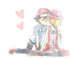 SO CUTE AND ADORABLE!!!!! XD :D :) ^_^ ^.^ ♡ I give good credit to whoever made this