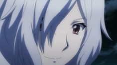 Kings Game, Anime Girls, Anime Art, Horror, Animation, Games, Gaming, Animation Movies, Plays