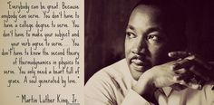 Letter from a Birmingham Jail by Martin Luther King, Jr. | Ned Stuckey ...