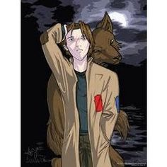 The Bet [Remus Lupin story]~FINISHED~