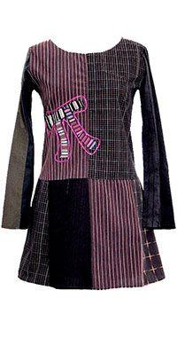 Kesidov catalogue | Pants & tunics