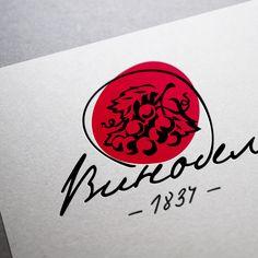 Мы создаём новые названия для компаний, торговых и товарных марок, разрабатываем логотипы и фирменные стили, осуществляем редизайн существующих логотипов и корпоративных стилей компаний, перезапуск проектов по обновлению корпоративной идентификации, разрабатываем дизайн упаковки, проводим полноценные рекламные фотосессии, реализовываем проекты по созданию сайтов и интранет-ресурсов.