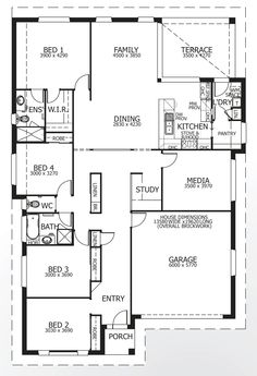 Colorado House Plans colorado home floor plans. colorado. home plan and house design ideas