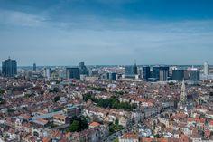 BRUSSEL - BRUXELLES | fotothread - photo thread - Page 37 - SkyscraperCity