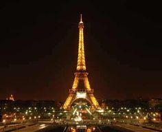 Paris.... *-* visite o meu blog e saiba mais sobre ela!