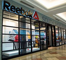 068560c3b14 Buy reebok official store