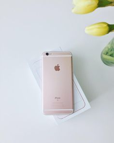 iPhone Plus, Rose Gold, Apple Business, Apple Products, Apple Tv, Iphone 7 Plus, Ipod, Smartphone, Gadgets, Iphone Cases, Accessories