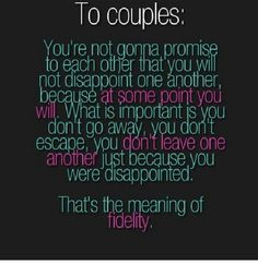 top √ perfectly imperfect love quotes popular sayings