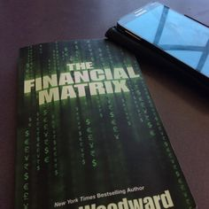 Matrix Financiera: La deuda es como cualquier otra trampa, resulta fácil entrar, pero es bastante difícil salir de ella. -Henry Wheeler Shaw-