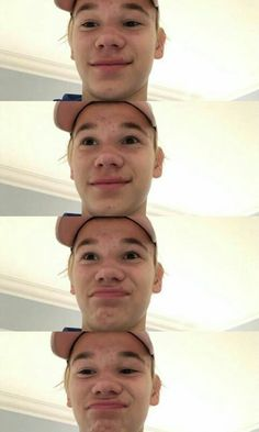 Marcus Y Martinus, Twin Humor, True Love, My Love, Normal Person, Teen Boys, Handsome Boys, To My Future Husband, Cute Wallpapers